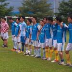 Hoatdong_09